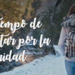 Campaña 'Apuesta por los talleres legales de Alicante'