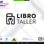 Éxito de asistencia en el webinar de CETRAA sobre LibroTaller e Información Técnica