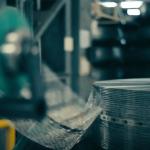 VARTA: ¿Sabes que tienes en tu taller el producto que más se recicla en todo el mundo?