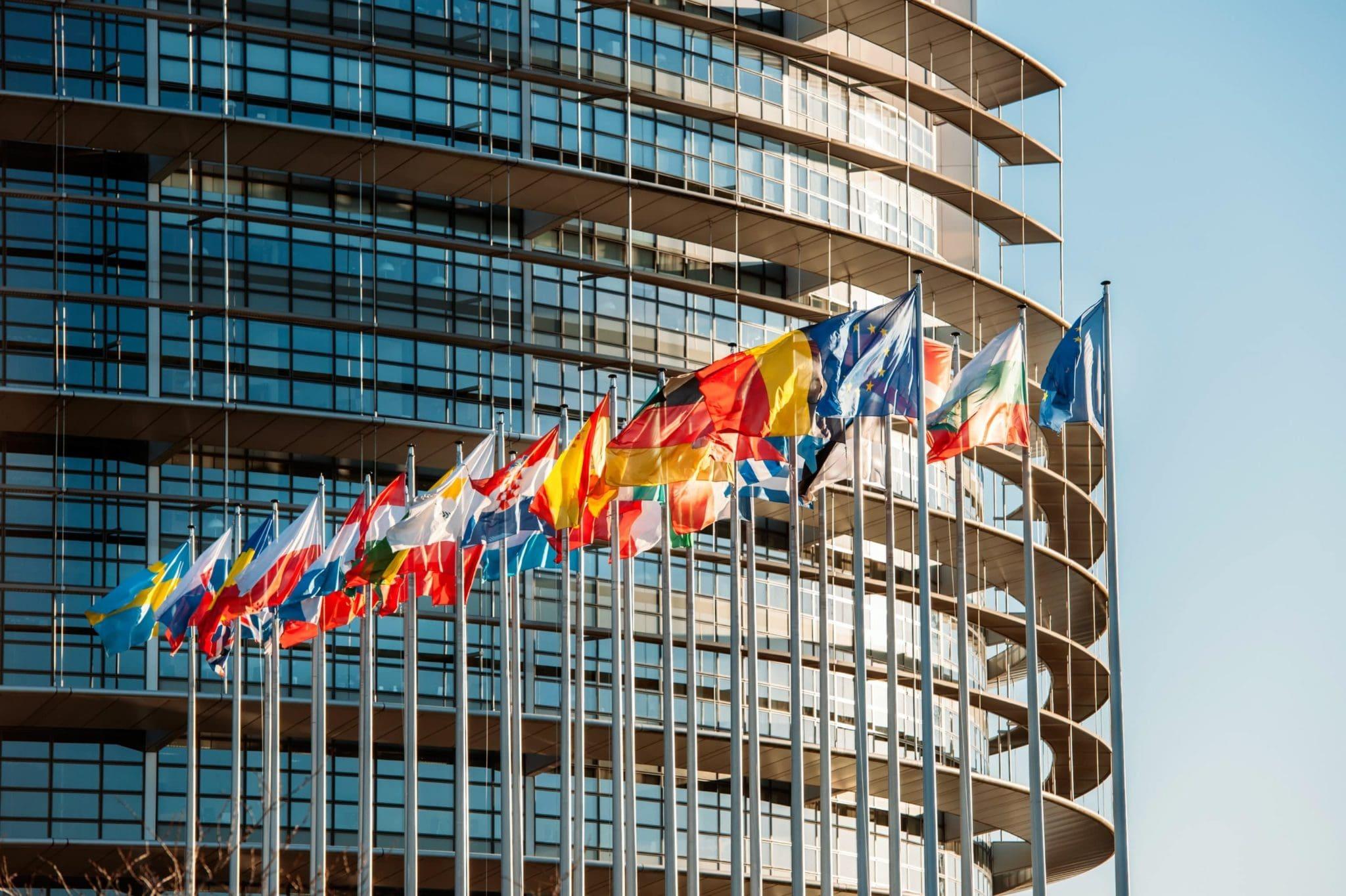 CETRAA y CONEPA instan a derivar parte de los Fondos Europeos de recuperación