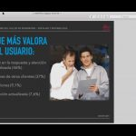 ASINTRA forma a sus talleres en marketing online