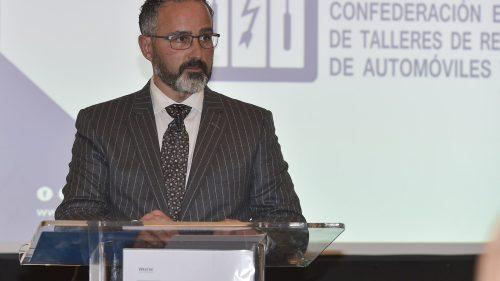 Enrique Fontán