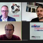 CETRAA: Los talleres disponen de un amplio margen de mejora en cuanto a presencia online