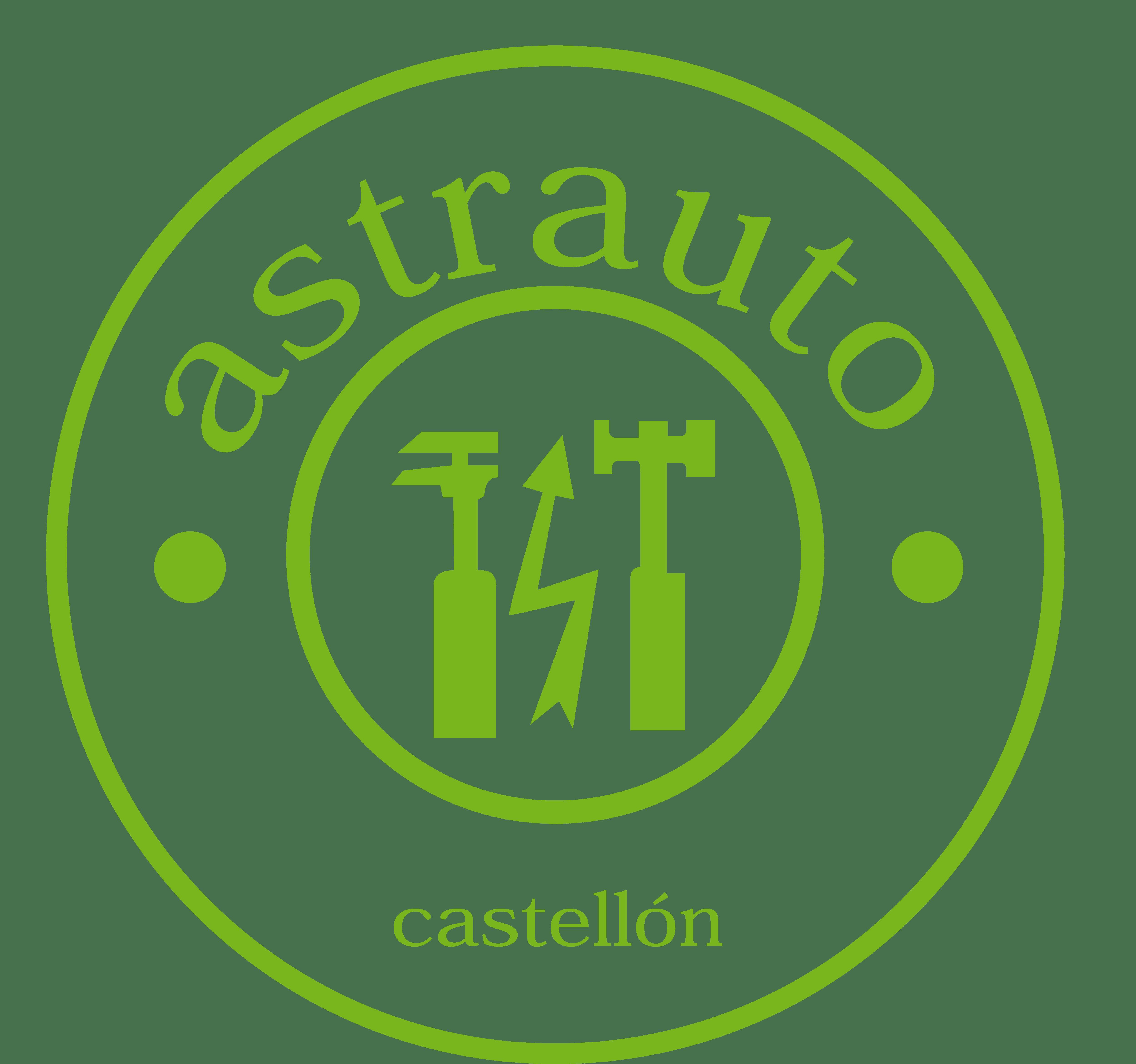 ASTRAUTO