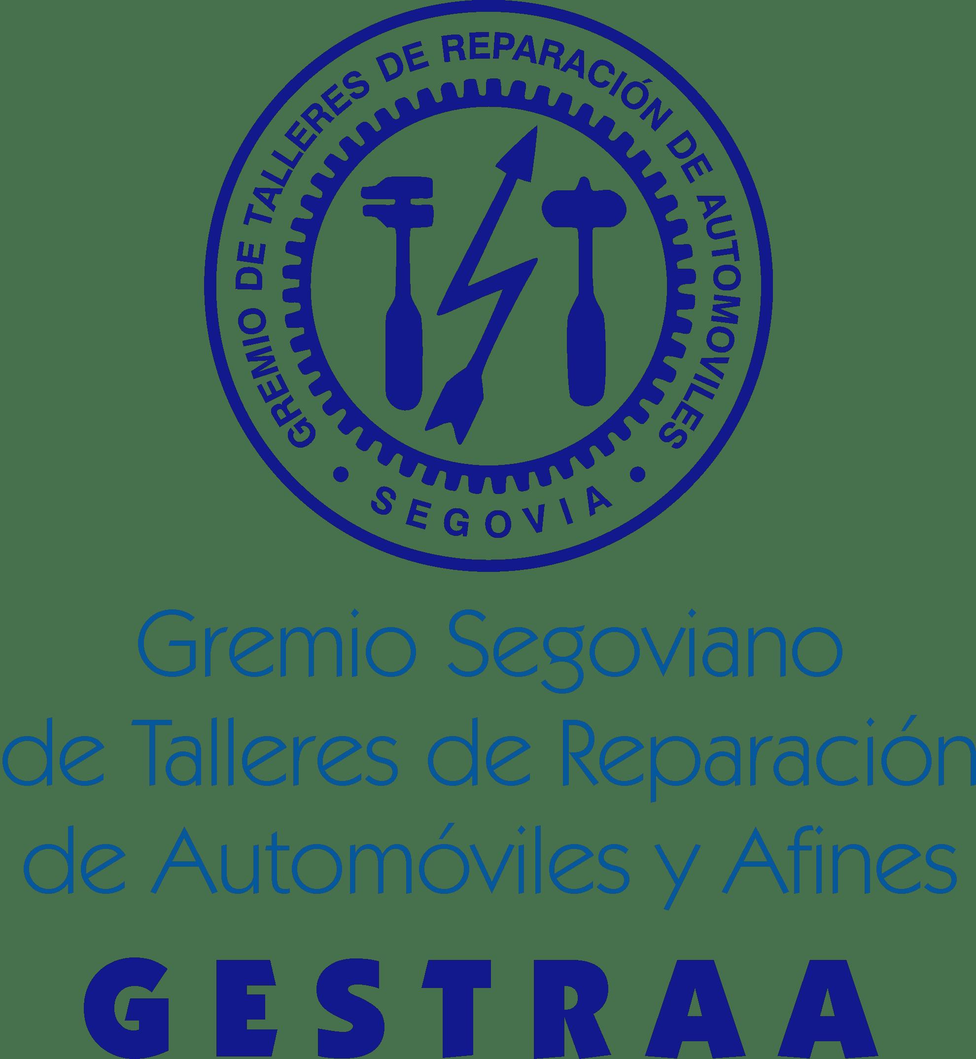 logo GESTRAA